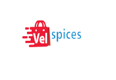 Vel Spices