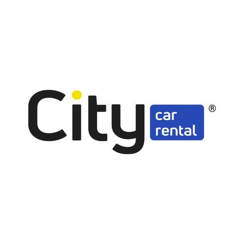 Car Rental Cancun by City Car Rental