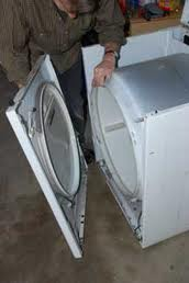 San Diego Appliance Repair Central