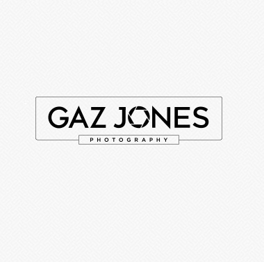 Gaz Jones Photography