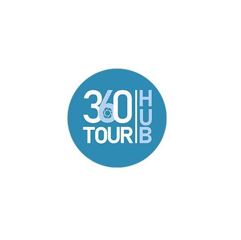 360 Tour Hub London