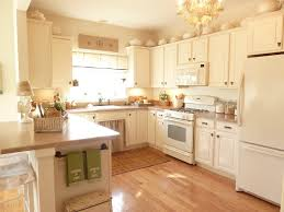 Heights Appliance Repair San Diego