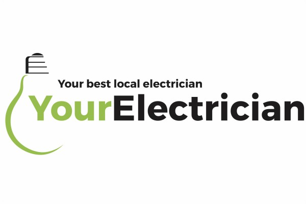 Your Electrician Brisbane