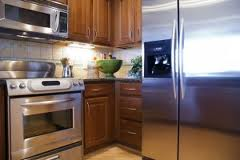 Appliance Repair Milton