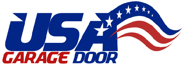 USA GARAGE DOOR, INC