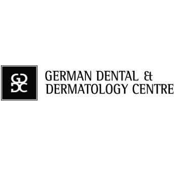 German Dental & Dermatology Centre