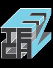 Tech-EZ