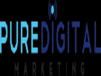 pure digital marketing