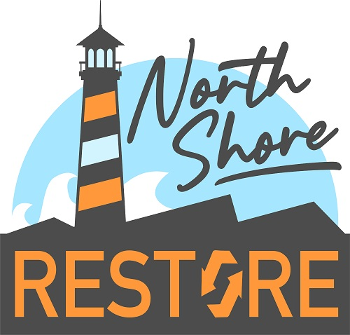 North Shore Restore