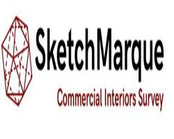 Sketch Marque