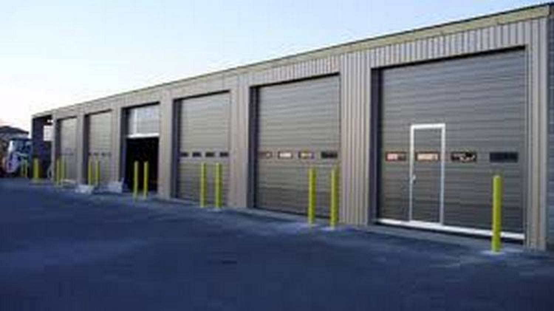 Garage Door Repair Pro Conroe