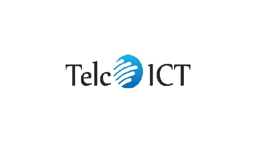 Telco ICT