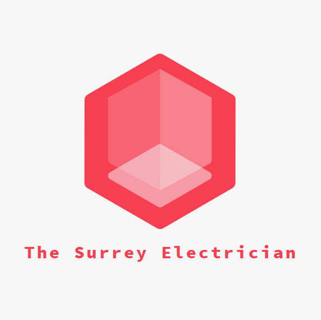 The Surrey Electrician