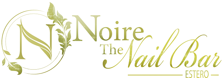 Noire the Nail Bar Estero