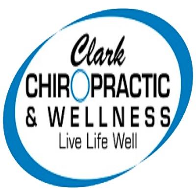 Clark Chiropractic & Wellness