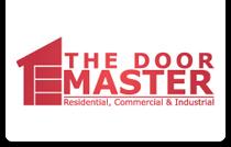 The Door Master