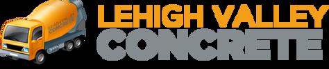 Lehigh Valley Concrete Contractors
