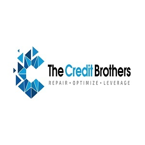 The Credit Brothers