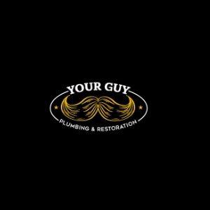 Your Guy Plumbing & Restoration
