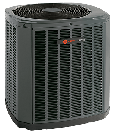 HVAC Repair Services Flower Mound