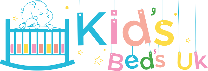 Kids Beds UK
