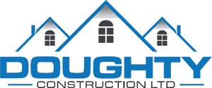 Doughty Construction Ltd