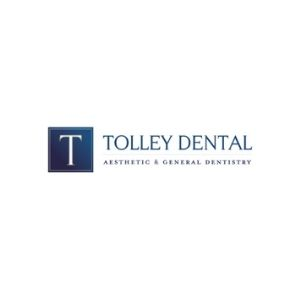 Tolley Dental of Winchester