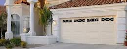 Garage Door Repair Euless TX