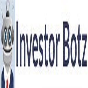 Investor Botz