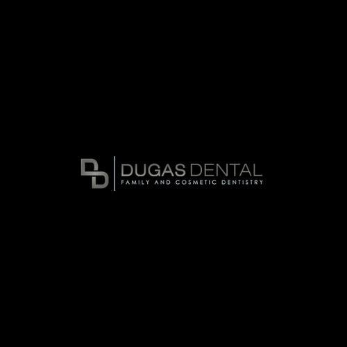Dugas Dental & Carr Orthodontics