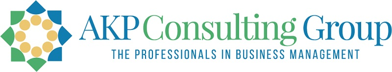 AKP Consulting Group
