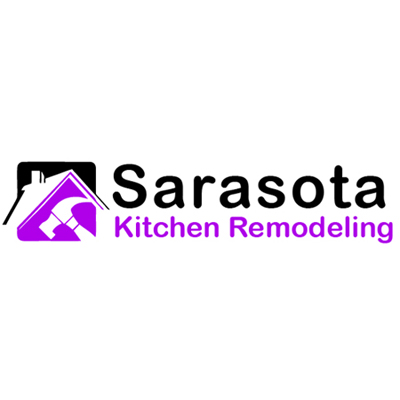 Sarasota Kitchen Remodeling