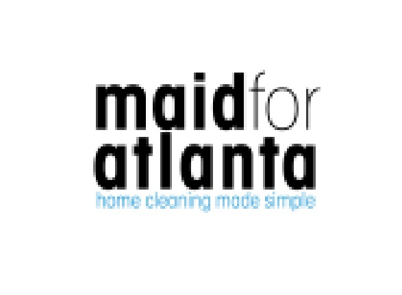 maid for atlanta