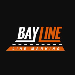 Bayline UK