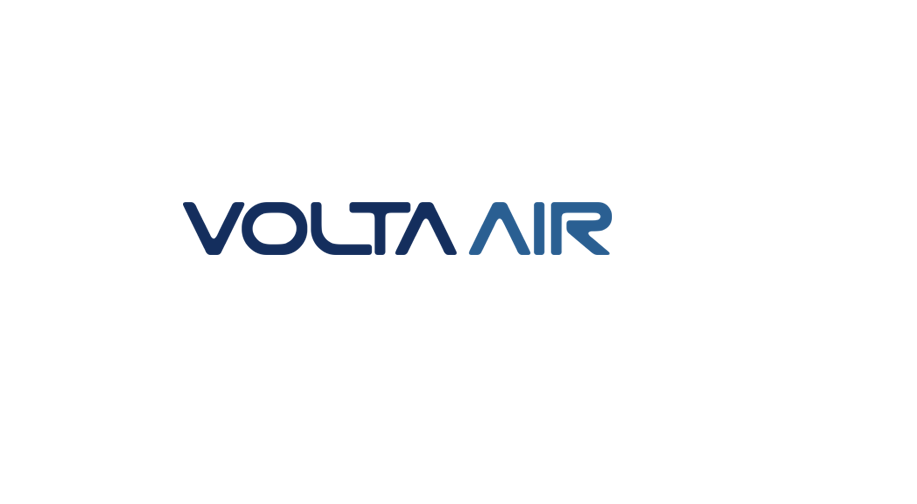 volta air technology inc.
