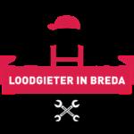 Loodgieter in Breda