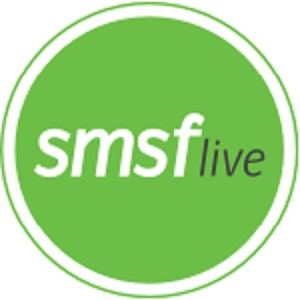 SMSF Live
