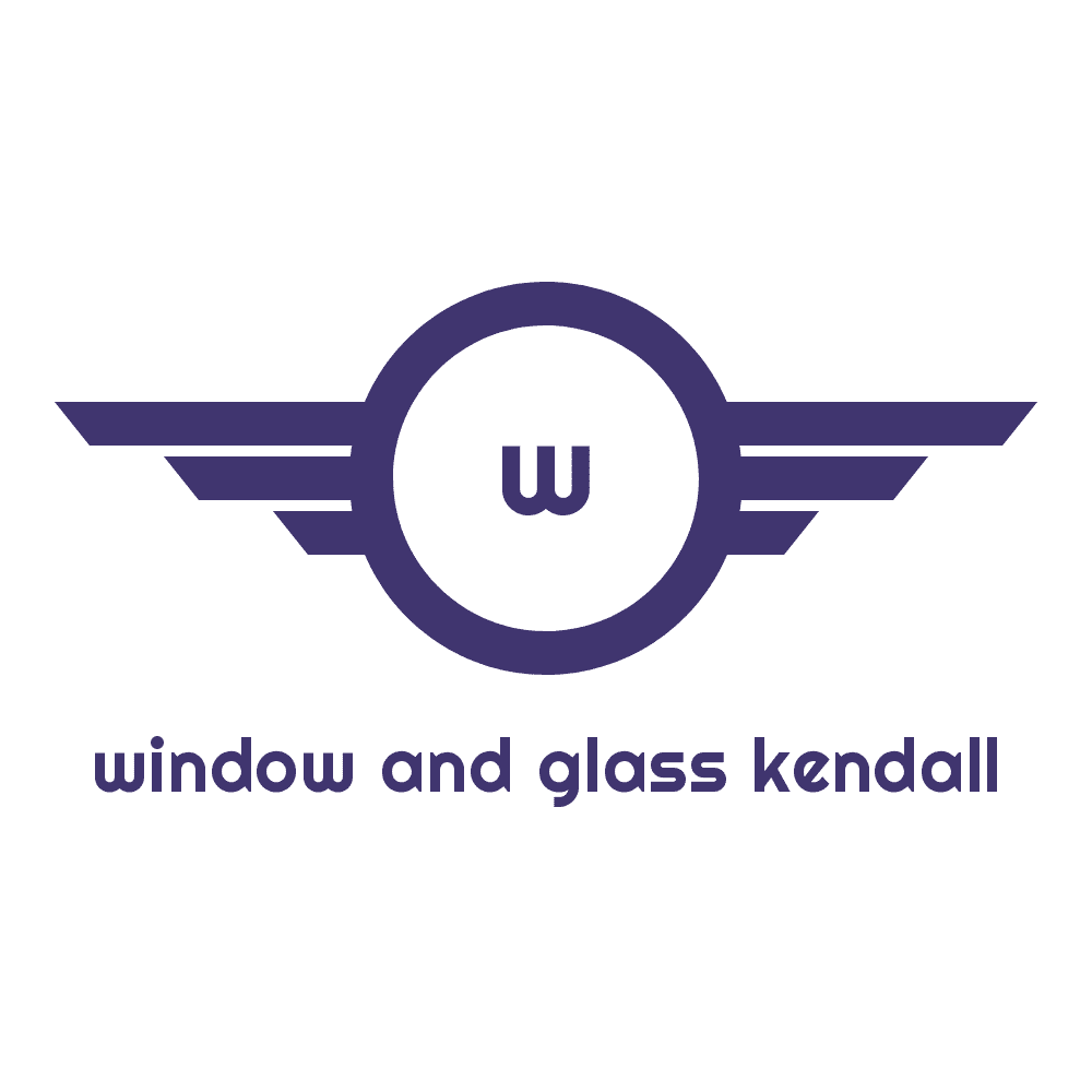 Window repair Kendall