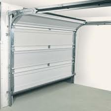 Garage Door Repair Mansfield TX