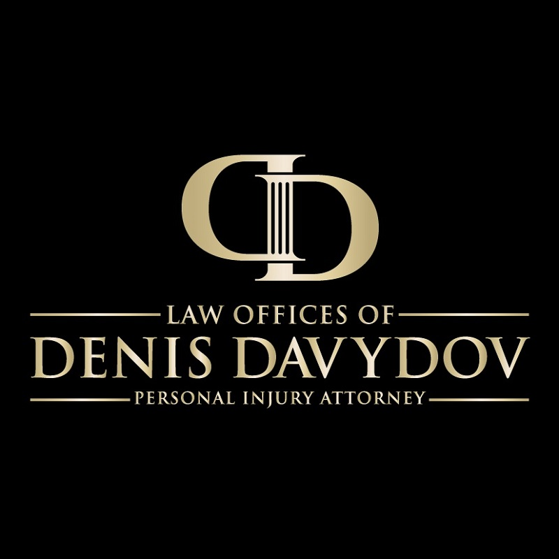 The Law Offices of Denis Davydov