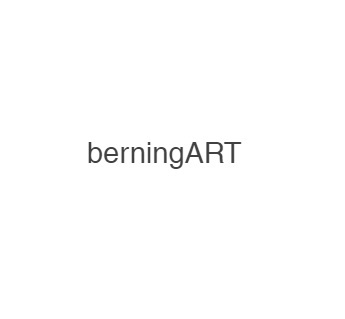 Berning Art