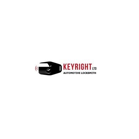 Keyright Ltd