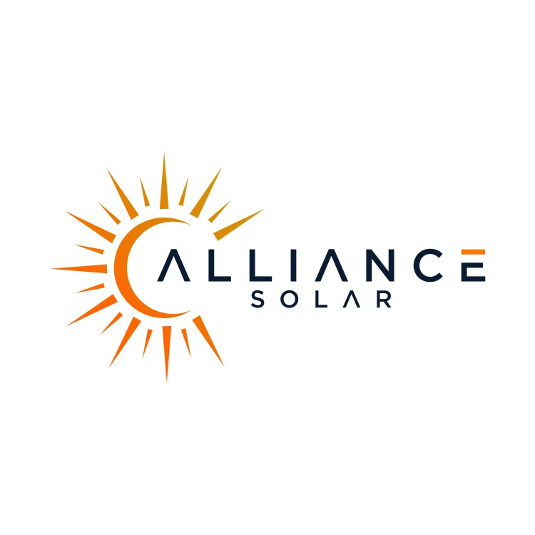 Alliance Solar Technology Inc.