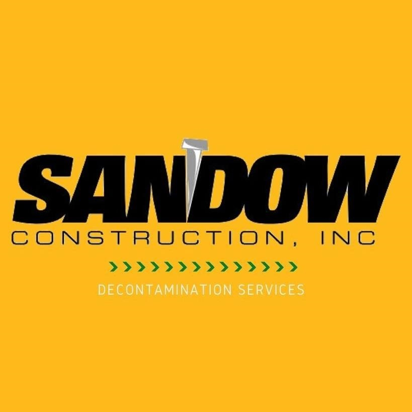 SanDow Construction, Inc