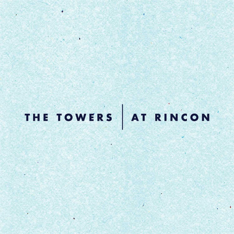 The Towers at Rincon Apartments
