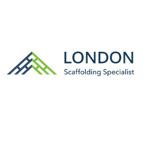 London Scaffolding Specialist