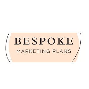 Bespoke Marketing Plans