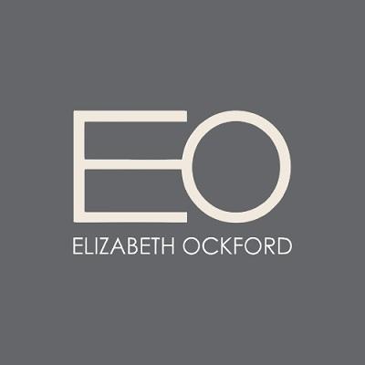 Elizabeth Ockford Ltd