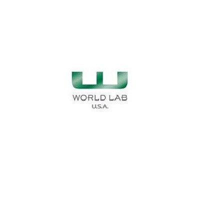 World Lab USA