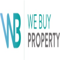 We Buy Property